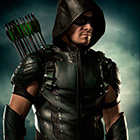 icon140_arrow_s04_poster_2