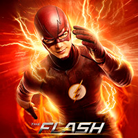 icon200_flash_online_1