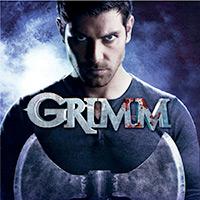 icon200_grimm_online_1