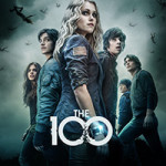icon200_the100_online_1