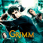 icon140_grimm_poster
