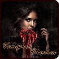Выход 10 серии 3 сезона «Дневников Вампира»