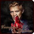 Сценаристка «Настоящей Крови» ушла в «Дневники Вампира»