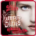 Скачать читать онлайн дневники вампира охотники поступь судьбы онлайн