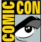 icon140_comic_con_1