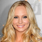 icon140_accola_4