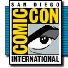 icon140_comic-con_1