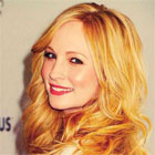 icon140_accola_17