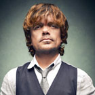 icon140_dinklage_3