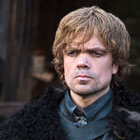 icon140_dinklage_6