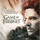 icon140_got_poster_harington_1