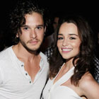 icon140_harington_clark_1