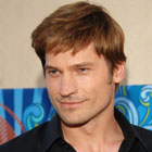 icon140_coster_waldau_3