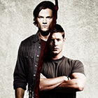 icon140_supernatural_1