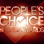 icon140_peopleschoiceawards_1