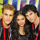 icon140_somerhalder_dobrev_wesley_1