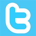 icon140_twitter_2