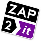 icon140_zap2it_1