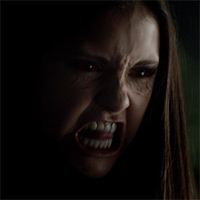 Дневники вампира 4 сезон 13 серия смотреть онлайн