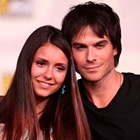 icon140_dobrev_somerhalder_4
