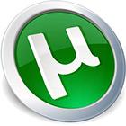 icon140_torrent_1