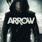 icon140_arrow_1