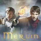 icon140_merlin_18