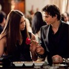 icon140_vd_Elena_Damon_1