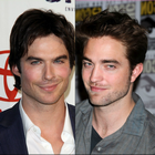 icon140_vd_pattinson_somerhalder_1