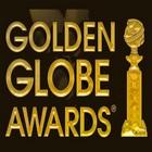 icon140_goldenglobus_1