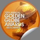 icon140_goldenglobus_2
