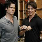 icon140_vd_damon_jeremy_1