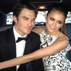 icon140_dobrev_somerhalder_10