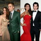 icon140_ian&nina_robsten_1