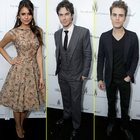 icon140_somerhalder_dobrev_wesley_2