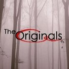 icon140_the_originals_1