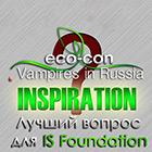icon140_vd_con_1