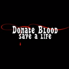 icon140_vd_donateblood_1