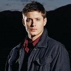 icon140_ackles_1