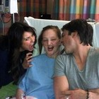 icon140_dobrev_somerhalder_11