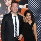 icon140_gavankar_parrack_1