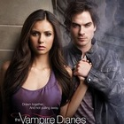 icon140_vd_Elena_Damon_3