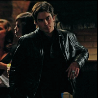 icon200_vd_damon_1