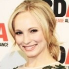 icon140_accola_30