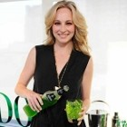 icon140_accola_31