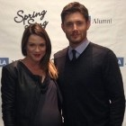icon140_ackles_4