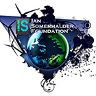 icon140_isf_1