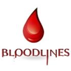 icon140_bloodlinescon