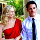 icon140_trevino_accola