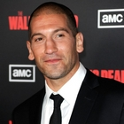 icon140_Bernthal